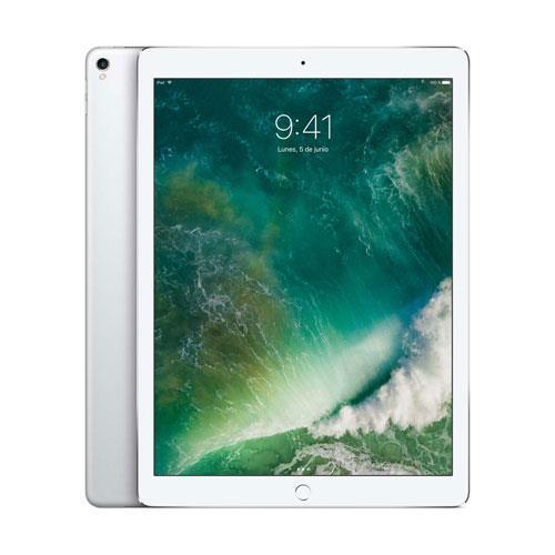 """12.9"""" iPad Pro Wi-Fi + 4G 256Go - Silver - MPA52TY/A"""