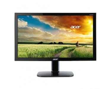 "KA220HQbid 21.5"" Noir Full HD"