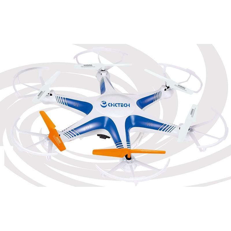 CHICTECH DRONE SPIDER