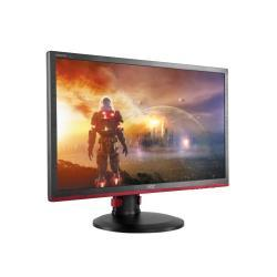 "G2460PF 24"" Full HD TN Noir écran plat de PC"