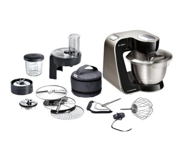 Robot de cuisine MUM57B22