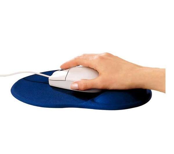 - Tapis de souris avec...