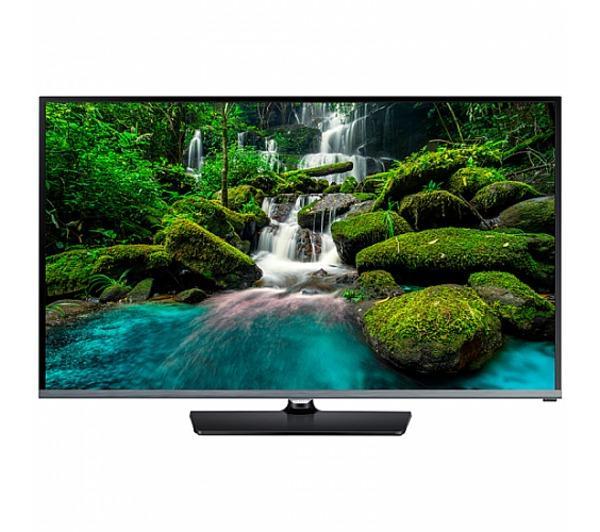 UE22K5000 - Televisor LED