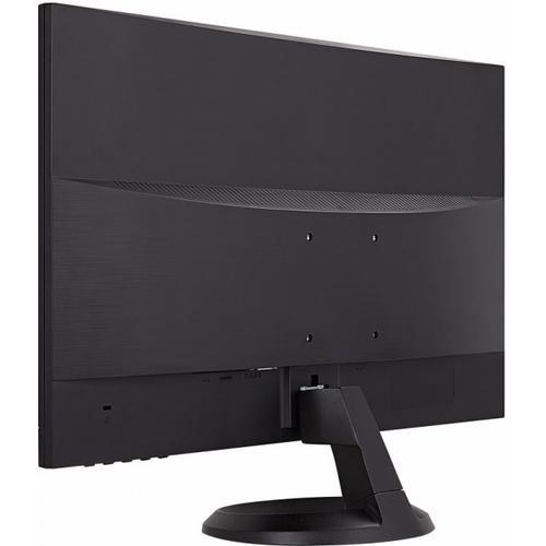 "Value Series VA2261H-8 LED display 55,9 cm (22"") Full HD Noir"