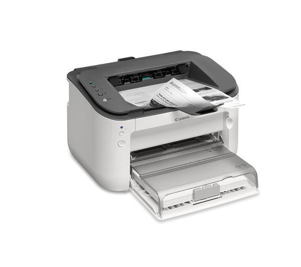 canon imprimante monochrome recto verso laser i sensys lbp6230dw 9143b003 usb 2 0 lan wi. Black Bedroom Furniture Sets. Home Design Ideas