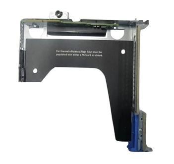 330-BBJU carte et adaptateur d'interfaces Interne