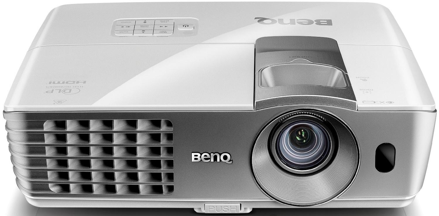 3D-projector W1070