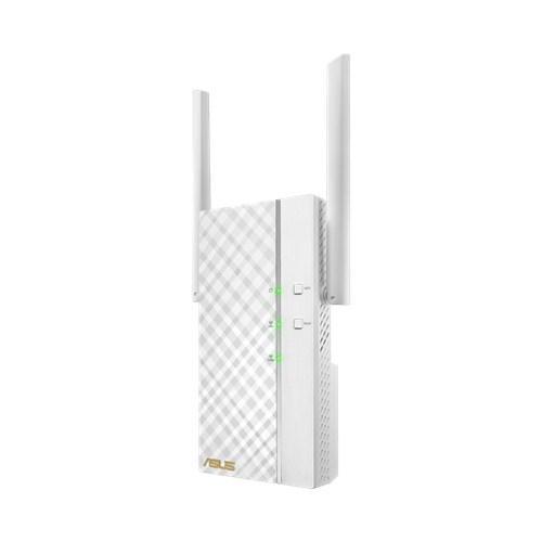 RP-AC66 1300Mbit/s Blanc