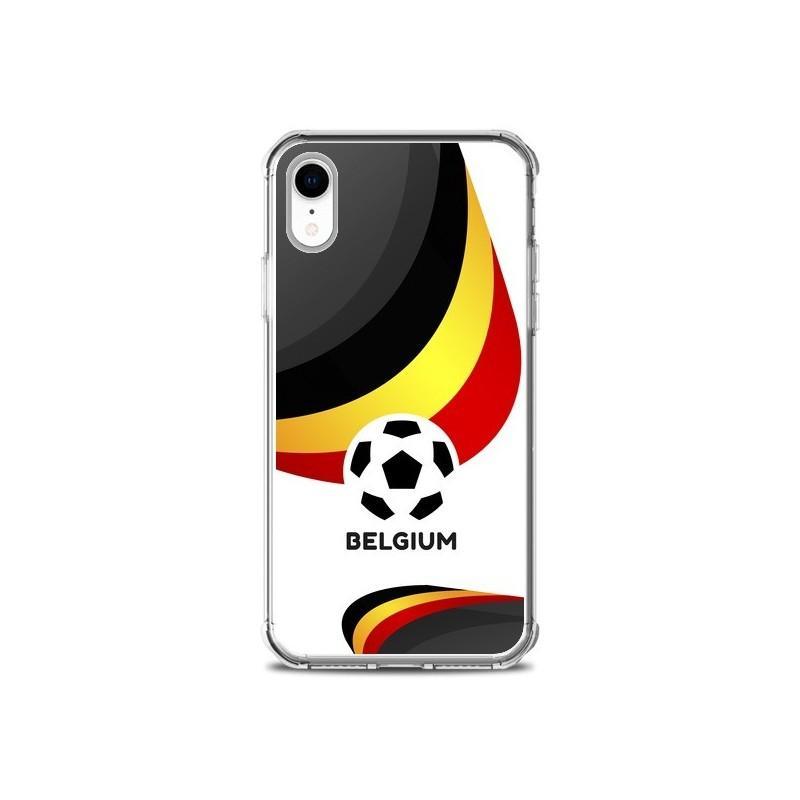 coque iphone xr belgique
