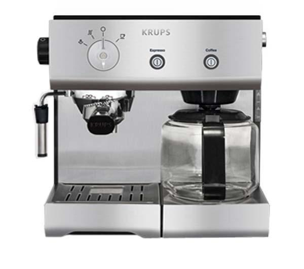 Machines expresso krups pas cher comparer et trouver le meilleur prix - Meilleur machine expresso ...