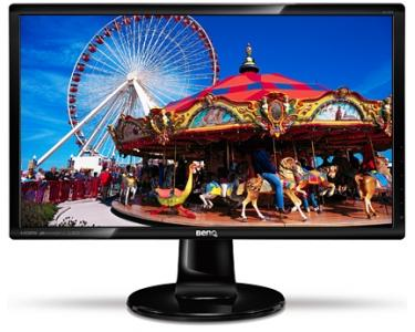 "GL2760H 27"" Black Full HD"
