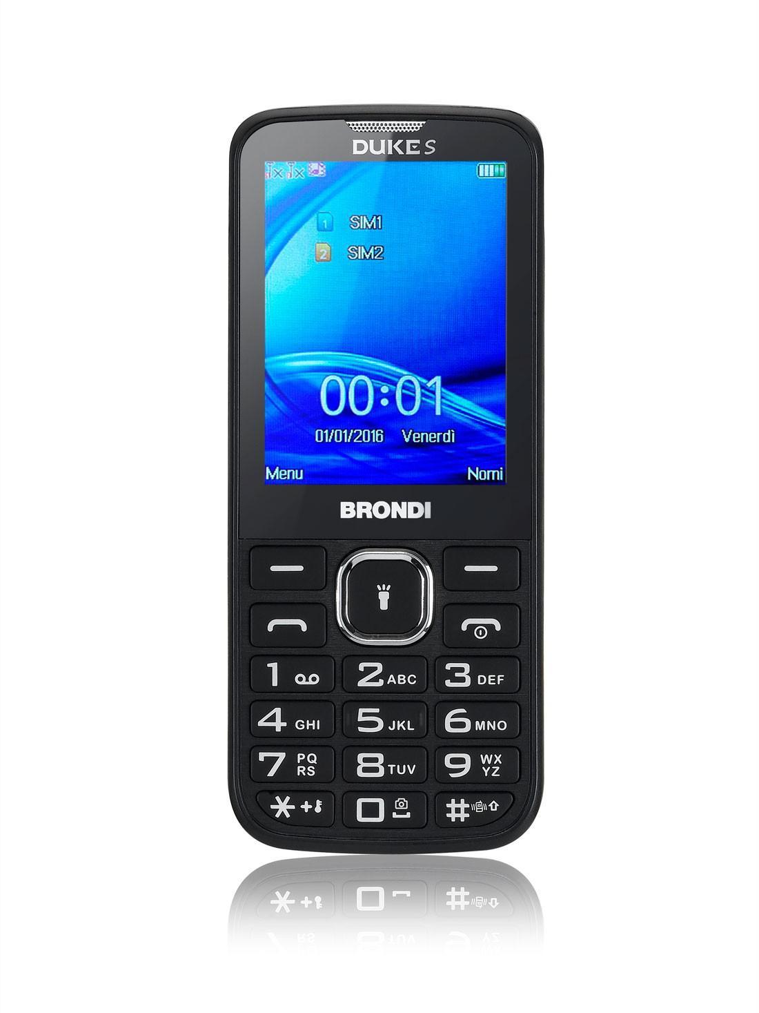 49cca76b511 Téléphones portables au meilleur prix sur Pixmania