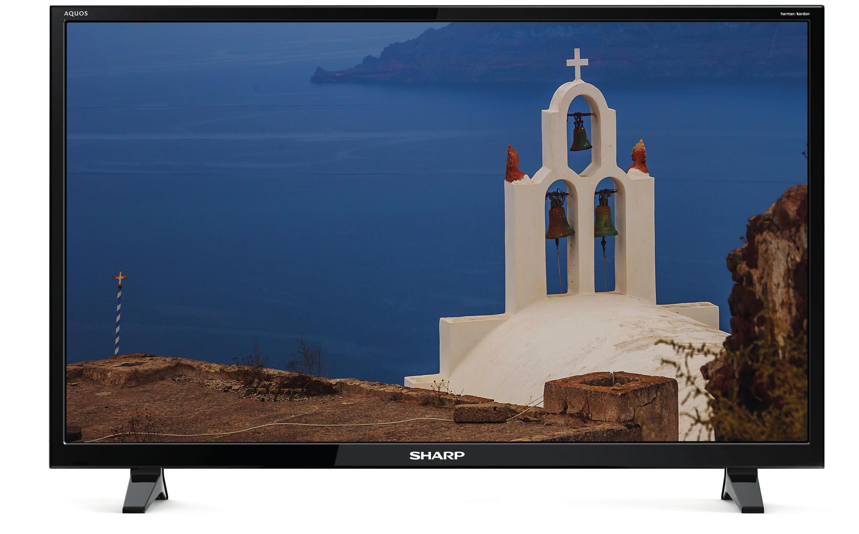 87489a89a Compra Televisores | Pixmania