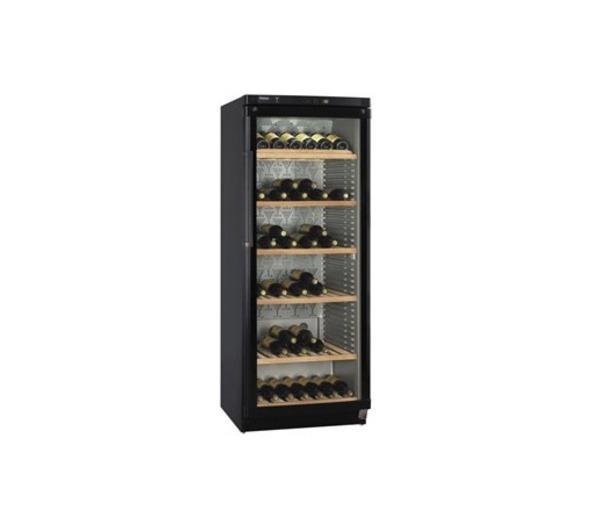cave vin de vieillissement haier jc398ga cave a vin de vieillissement pixmania. Black Bedroom Furniture Sets. Home Design Ideas