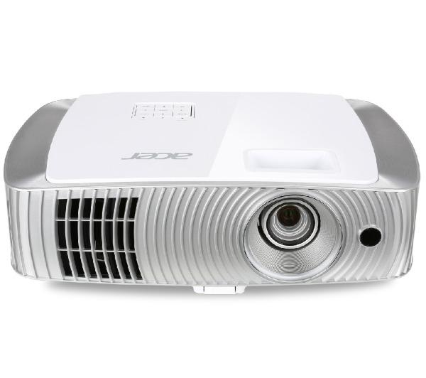 H7550BD - 3D Videoprojector