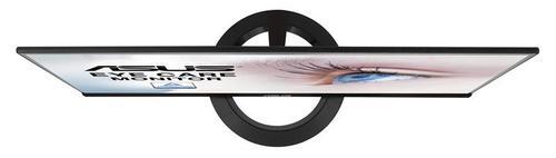 """VZ249HE LED display 60,5 cm (23.8"""") Full HD Mat Noir"""
