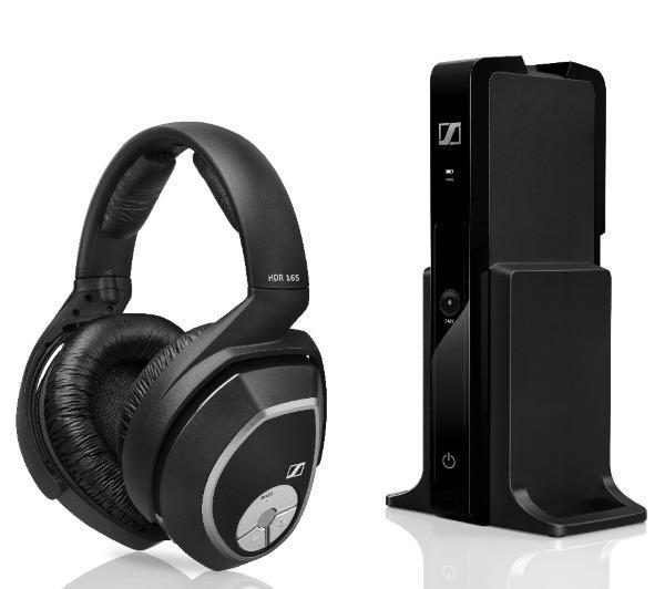 tv headphones wireless. rs 165 - wireless hifi headset tv headphones
