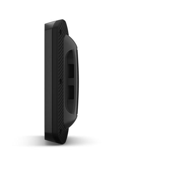 """010-02019-11 navigateur 10,9 cm (4.3"""") Écran tactile TFT Fixé Noir 241,1 g"""