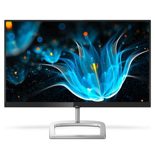 Moniteur LCD avec Ultra Wide-Color 246E9QDSB/00