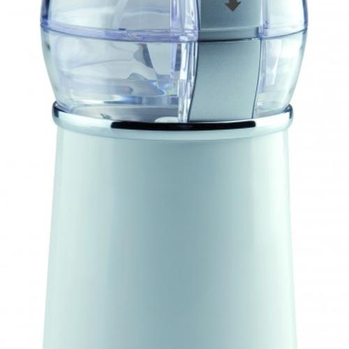 Dolcevita CG1 Argent, Blanc 150 W