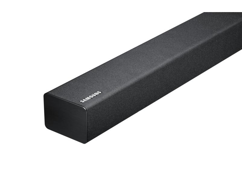HW-R450 haut-parleur soundbar 2.1 canaux 200 W