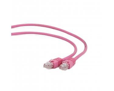 PP12-2M/RO câble de réseau