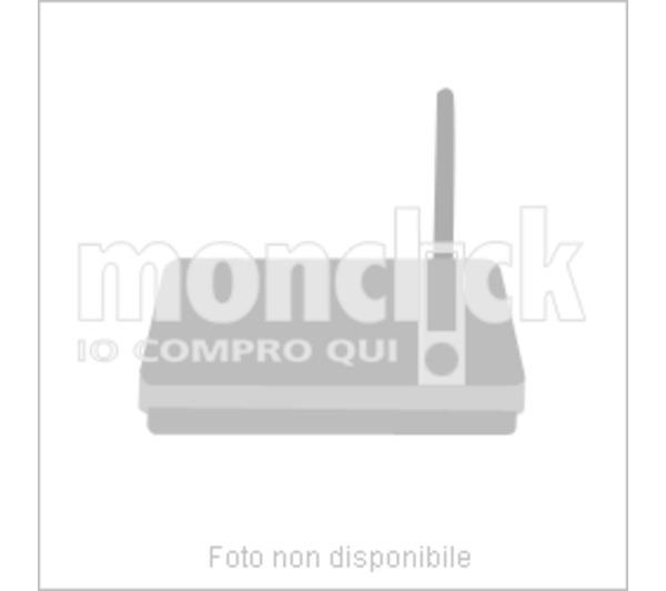 Compact HDMI to VGA Adapter Converter