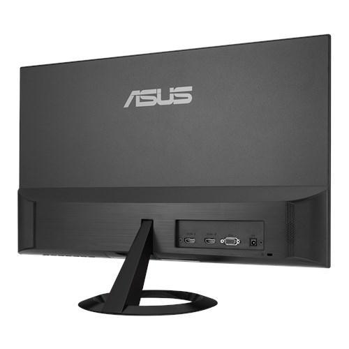 """VZ279HE écran plat de PC 68,6 cm (27"""") Full HD LED Noir"""