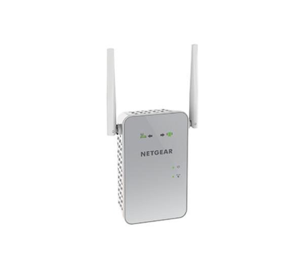 EX6150-100PES prolongateur réseau