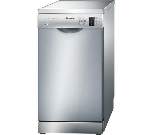 Comprar lavavajillas de 45 cm compara precios en for Lavavajillas balay 3vn303ba