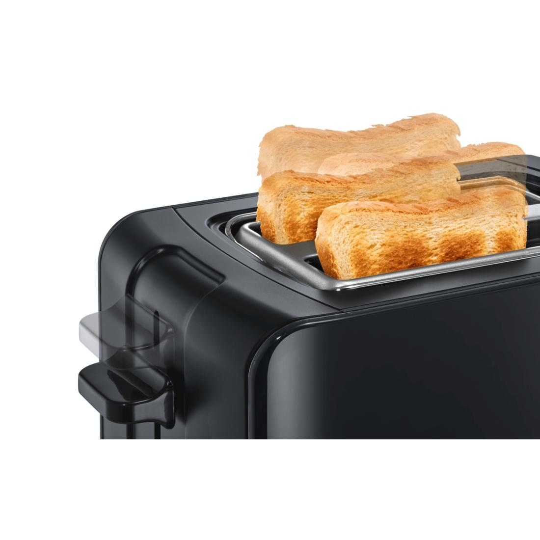 info pour d7ac3 1e7f9 BOSCH De Dietrich DPI7686XP - Table de cuisson à induction - 4 plaques de  cuisson