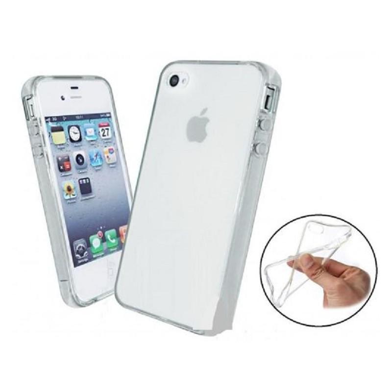 coque portable iphone 4