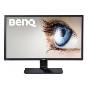 "GC2870H 28"" Full HD VA Gloss Noir"