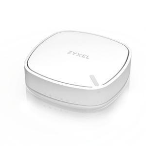 LTE3302 routeur sans fil Monobande (2,4 GHz) Fast Ethernet 3G 4G Blanc