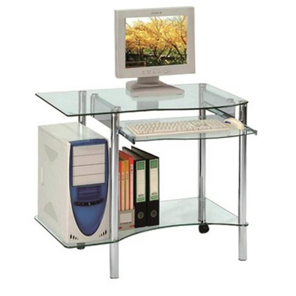 ddfefc95c80e8 Bureau - Inside75 - DESKTOP bureau pour ordinateur en verre