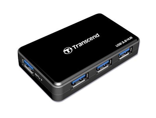 ED-1296 USB ADAPTER DRIVERS UPDATE