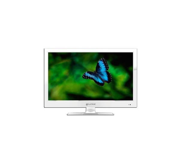 L2212B/HDTV - Plata - Televisor LED