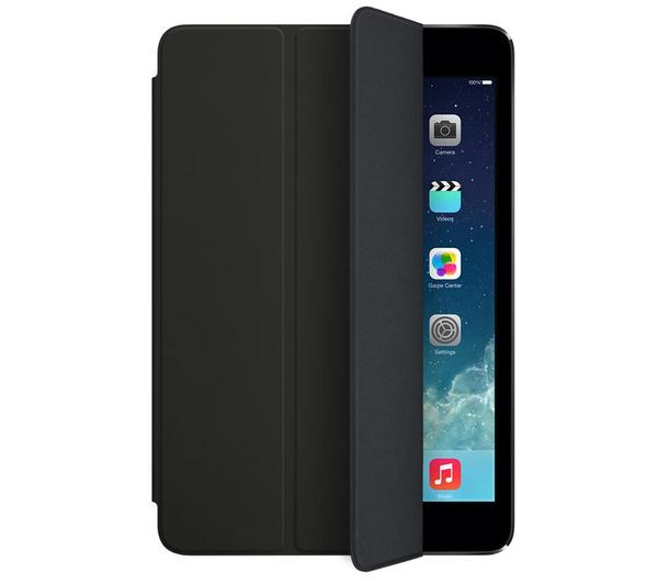 iPad mini Smart Cover - zwart