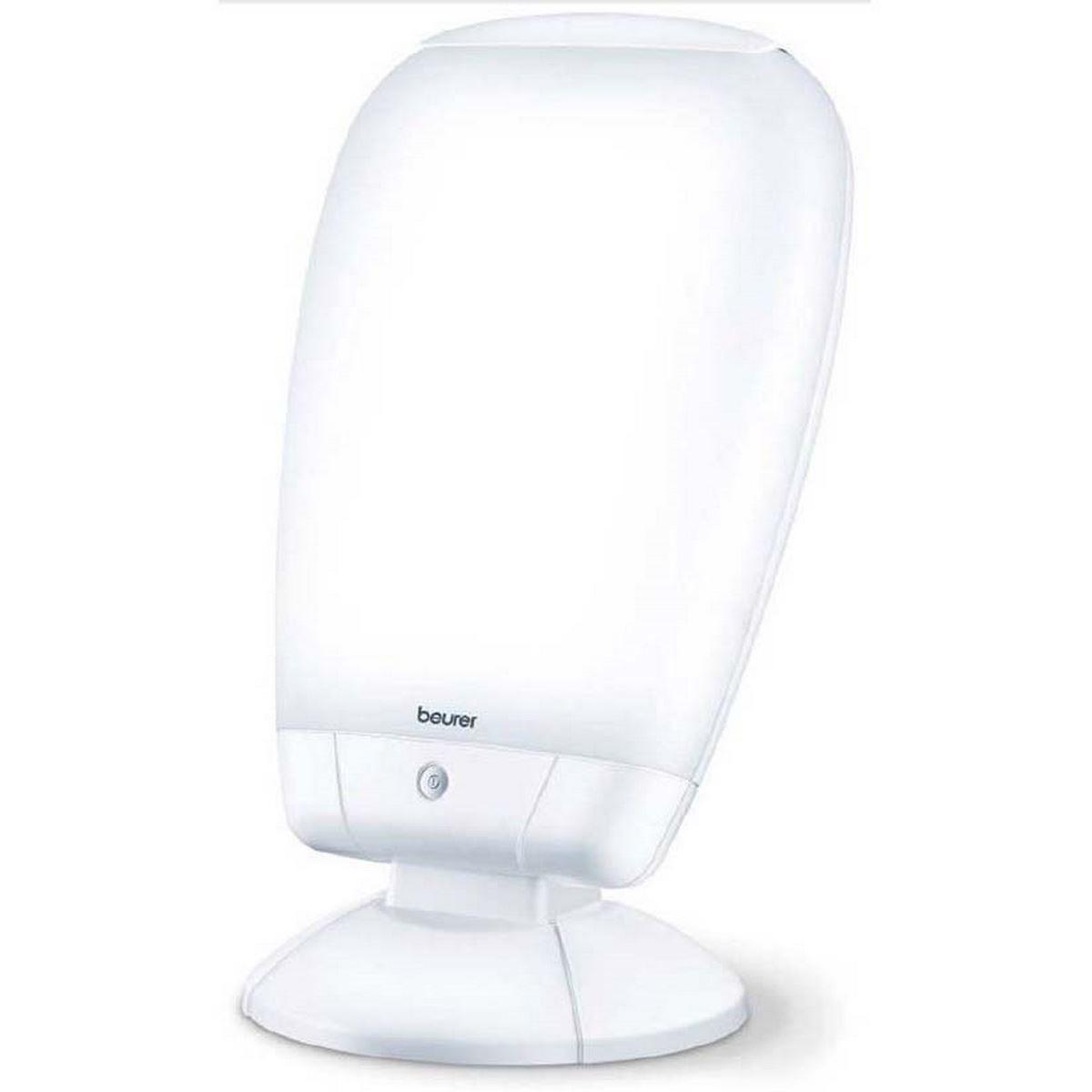 Luminothérapie BEURER TL80 BLANC
