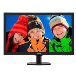 Moniteur LCD avec SmartControl Lite 273V5LHSB/00