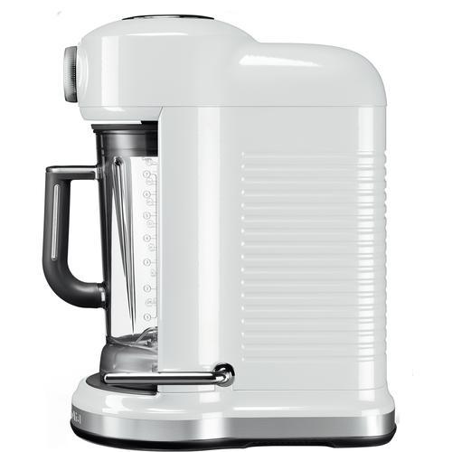 5KSB5075 blender 1,75 L Mélangeur de table Blanc