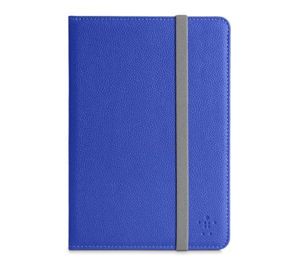 Classic Strap Cover for iPad Mini