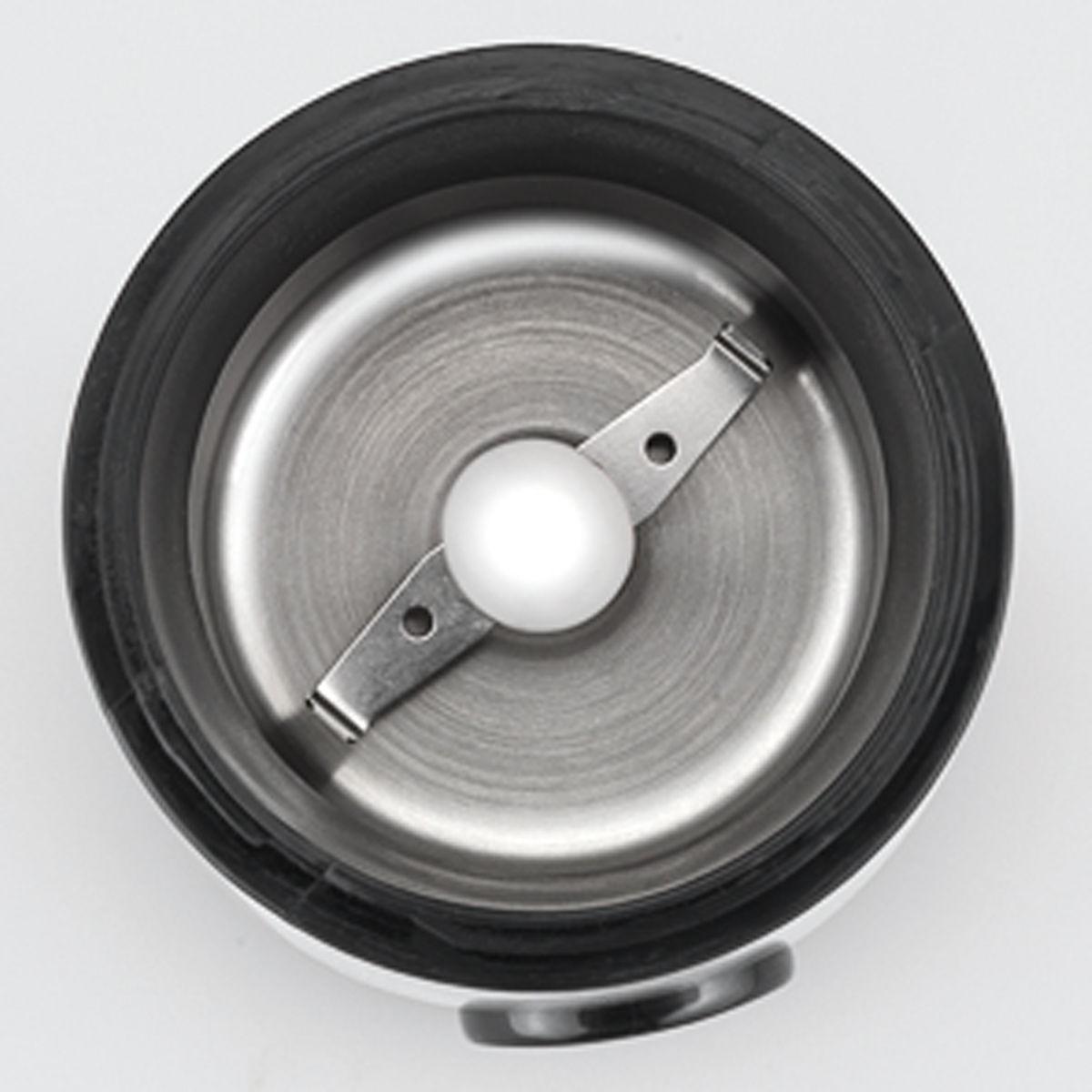 MC01 Noir, Gris 150 W