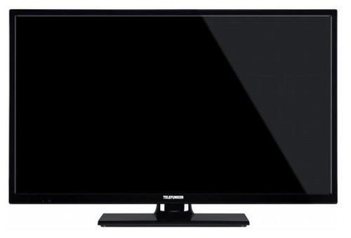 """TE 24472 S27 YXF télévision de courtoisie 61 cm (24"""") Full HD 250 cd/m² Noir 5 W"""