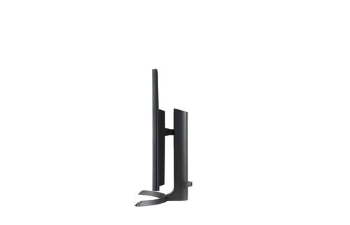 "32UD59-B LED display 80 cm (31.5"") 4K Ultra HD Noir"