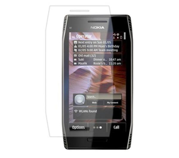 Nokia CP-5024