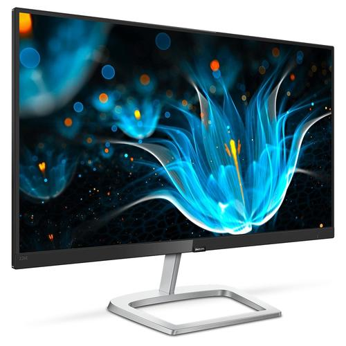 Moniteur LCD 226E9QDSB/00