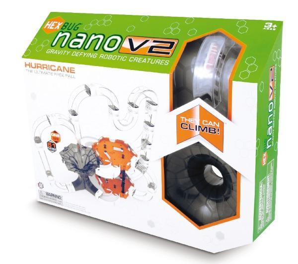 HEX Bug - Nano 2 - Hurricane - 43 cm