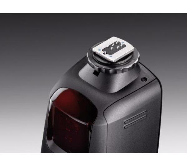 mecablitz 52 AF-1 digital / Canon