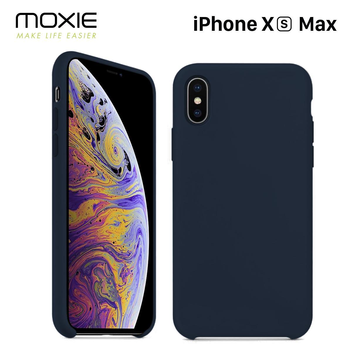 coque iphone xs coloree